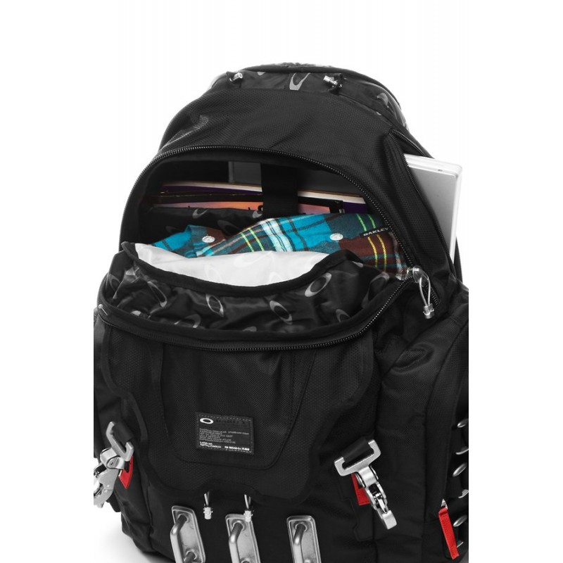 Genuine Oakley Kitchen Sink Backpack