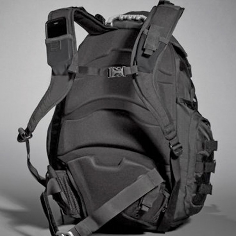 Oakley The Kitchen Sink Genuine oakley kitchen sink backpack oakley kitchen sink backpack workwithnaturefo