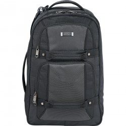 Kenneth Cole Tech® All-In-One Travel Compu-Backpack