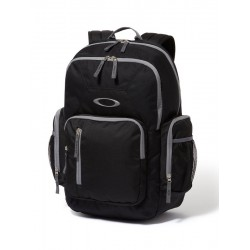 Oakley Works Pack 25L