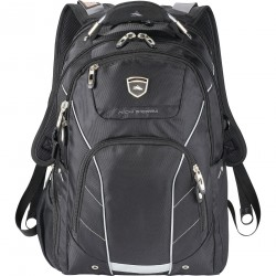 High Sierra® Elite Fly-By Compu-Backpack