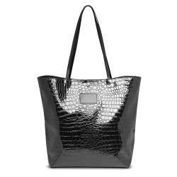 Mia Take-Me-Away Tote