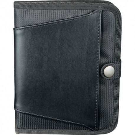 High Sierra® RFID Passport Wallet