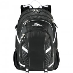High Sierra Zoe Compu-Backpack