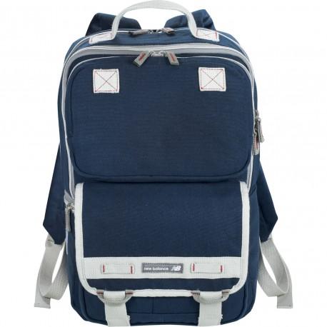 New Balance® 574 Classic Compu-Backpack