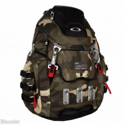 Oakley® Arsenal Backpack