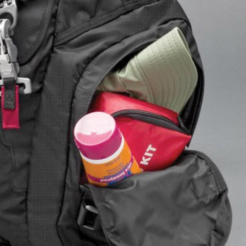 Http Www Shopnetime Com Oakley Kitchen Sink Herb Camo Backpack 9 Html