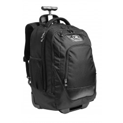 OGIO Wheelie Pack