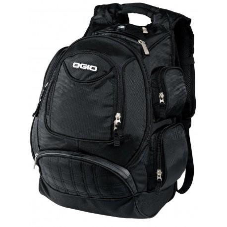 OGIO Metro Pack