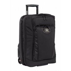 OGIO Nomad 30 Super Light Durable Expandable Travel Bag