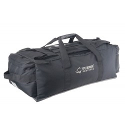 Yukon Outfitters Durable Heavy Duty Deployment Duffle / 80L Backpack Duffel New