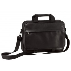Port Authority Durahyde Briefcase / Business Bag - New