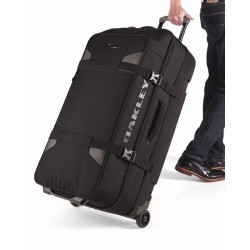 "Oakley 30"" Vacationer Large Roller Travel Bag"