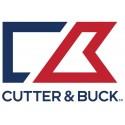 Cutter&Buck®