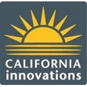 California Innovations®