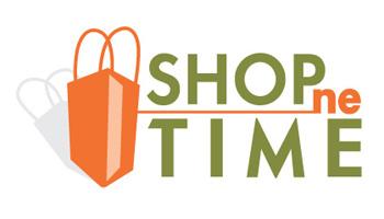 Shopnetime