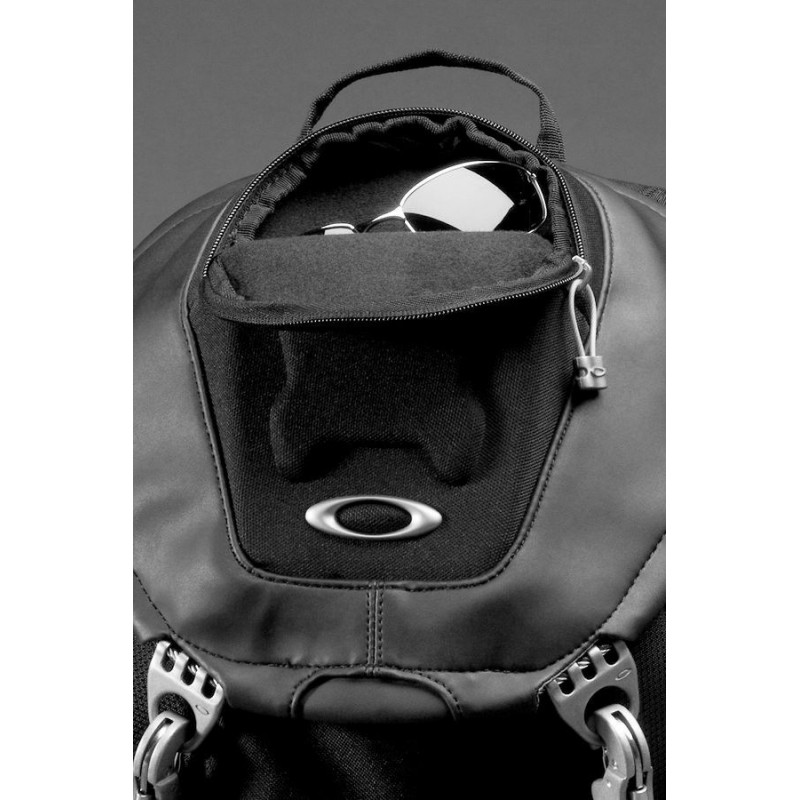 bathroom sink backpack oakley bathroom sink pack 11275